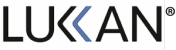 lukkan-logo-3-300x85-176x50