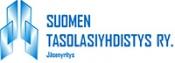 suomen_tasolasiyhdistys_ry-183x63
