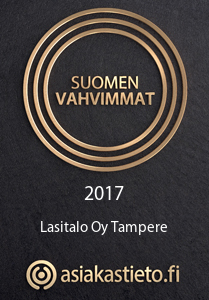 SV_LOGO_Lasitalo_Oy_Tampere_FI_380036_web