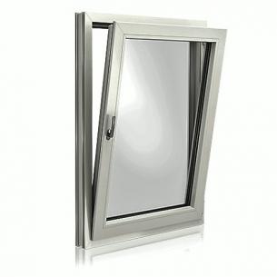 kippi-ikkuna-kippi1-305x305