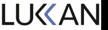 lukkan-logo-3-300x85-219x62